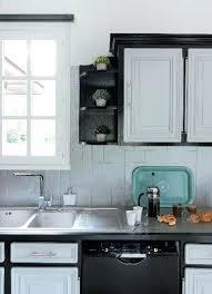 meuble de cuisine brut à peindre meuble de cuisine brut a peindre magnetoffon info