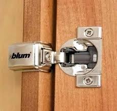 kitchen cabinet soft close hardware kitchen cabinet soft close hardware slow door hinge inside hinges