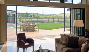 Outswing Patio Door by Patio Doors Outswing French Patio Doors With Screens Sliding