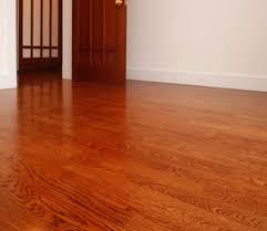 hardwood floors laminate hardwood natchez ms
