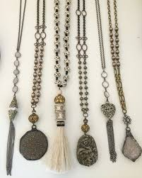 boho necklace wholesale images Boho bohemian neck boho bohemian necklaces with vintage jpg