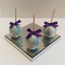 candy apples boxes candy apple favors by kldesserts in brp box shop apple boxes c
