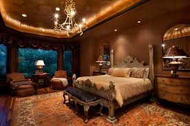 decorating ideas for master bedroom fascinating master bedroom