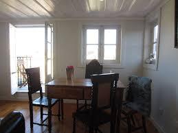 M El R En Wohnzimmer Romantische Wohnung Mit Charme Fewo Direkt