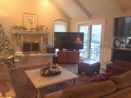 Where To Put Tv | ask the decorologist where to put the tv the decorologist