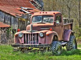 Vintage Ford Truck Australia - old ford truck wallpaper wallpapersafari