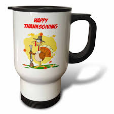 thanksgiving custom thanksgiving mugs page two thanksgiving wikii