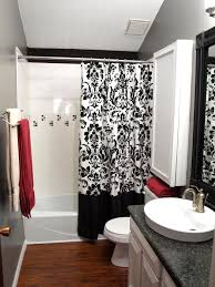 black white and bathroom decorating ideas improbable black white bathroom decorating ideas grey and white
