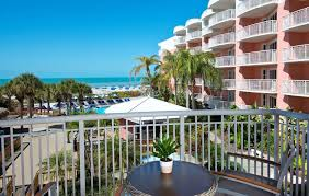 Beach House Usa - beach house suites by the don cesar 2017 room prices deals
