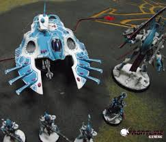 let u0027s talk lists tournament eldar dark eldar at 1750pts