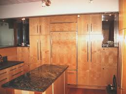 kitchen awesome maple kitchen cabinets home decor color trends