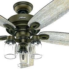 wagon wheel ceiling fan light lantern ceiling fan lodge rustic fans with light kits style this