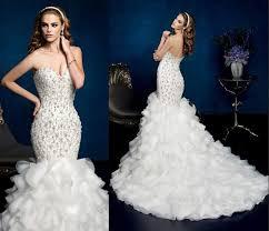 Wedding Dresses Cheap Online 99 Best Wedding Dresses Images On Pinterest Wedding Dressses