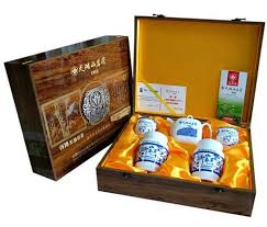tea gift sets tea gifts shop