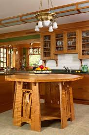 Craftsman Style Dining Room Table 45 Best Screen Panel Or Screen Wall Images On Pinterest Room