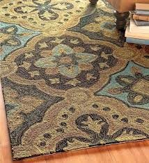Target Indoor Outdoor Rugs Best Of Target Patio Rugs And Target Outdoor Rugs Porch Craftsman