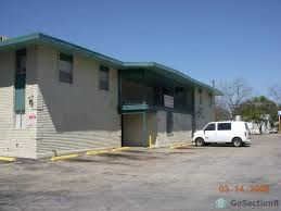 1 bedroom apartments in san antonio tx 703 logwood ave san antonio tx walk score