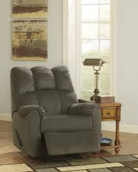 raulo moss rocker recliner 1750225 recliners boyer u0027s