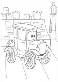 disney cars printable coloring pages pages disney cars06
