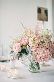Floral Decor Best 10 Flower Arrangements Ideas On Pinterest Floral