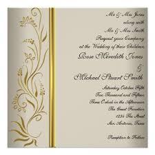 Wedding Invitations San Antonio 13 Best Butterfly Wedding Invitations Images On Pinterest