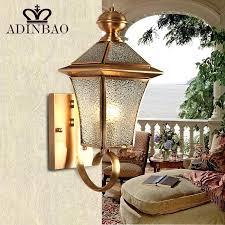 retro outdoor light fixtures antique outdoor light fixtures retro outdoor light fixtures vipwines