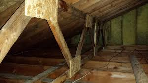 Loft In Garage Lumber Can I Use The Area Above My Garage For Storage Home