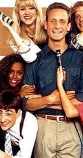 Three Wishes Video 1989 Imdb by Tv 101 Tv Series 1988 U20131989 Imdb