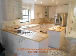 modern ikea kitchen installer 2 275x150 ikea kitchen cabinet