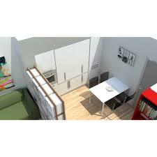 Schlafzimmer Lampen Sch Er Wohnen Haus Renovierung Mit Modernem Innenarchitektur Geräumiges
