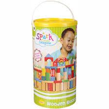 spark create imagine learning activity table spark create imagine wooden blocks 150 pc canister walmart com