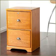 Lateral Wood File Cabinets Sale Wooden Filing Cabinets File 2 Drawer Lateral Wood For Sale 4 Ikea