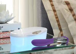 dorr wavecare advanced toy care system uv c light u2013 gnarly