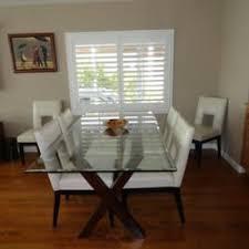 Chair Blind Reviews Advanced Blind U0026 Shade 12 Photos U0026 48 Reviews Shades U0026 Blinds