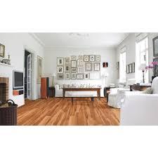 Glueless Laminate Flooring Balterio Right Step 8 0 Mm Xpert Pro Glueless Laminate Flooring