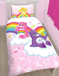 Octonauts Bed Set Bedding Quilt Sets Many Featuring Characters From Peppa