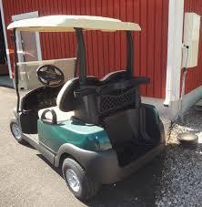 club car precedent i2 excel u2013 golden pro