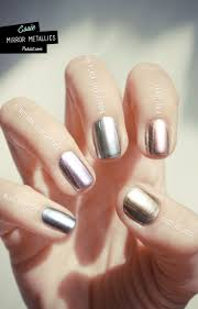 74 best personal care hacker nails images on pinterest make up