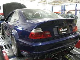 Bmw M3 Turbo - gintani e46 m3 turbo u2013 oe tuning blog