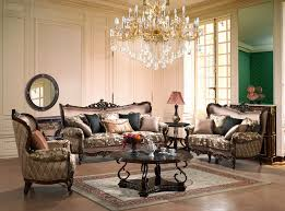 best home decorators home decorators warehouse with home decorators warehouse home