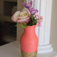 Gold Centerpiece Vases Best Gold Wedding Centerpieces Products On Wanelo