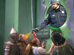 John Pike Meme - hilarious occupy uc davis pepper spray cop photoshopped pictures