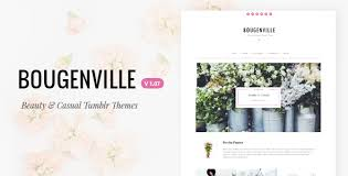 tumblr themes free aesthetic 12 stylish tumblr themes for bloggers the blog manual