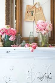 French Country Bathroom Decorating Ideas 684 Best French Country Decor Images On