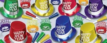 new years party kits new years party kits for 100 new year party decorations