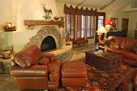 beautiful southwest interior design ideas gallery interior