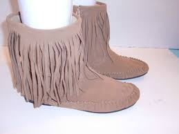 womens boots size 9 ebay 26 best moccasins images on loafer mocassin shoes and