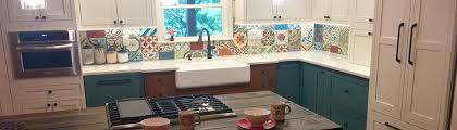 home design and decor reviews mm design and decor llc 10 reviews photos houzz