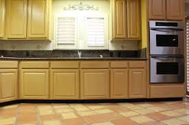 Remodeling Old Kitchen Cabinets Remodel Old World Artisan By Tukasa Creations Wellborn Cabinet Blog