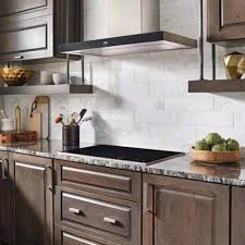Backsplash For Granite by 5 Popular Granite Kitchen Countertop And Backsplash Pairings